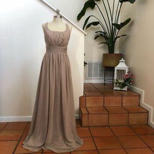 Allure Bridals   Bridesmaids Dress